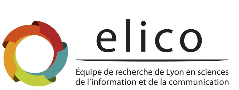 Elico-horizontal-web