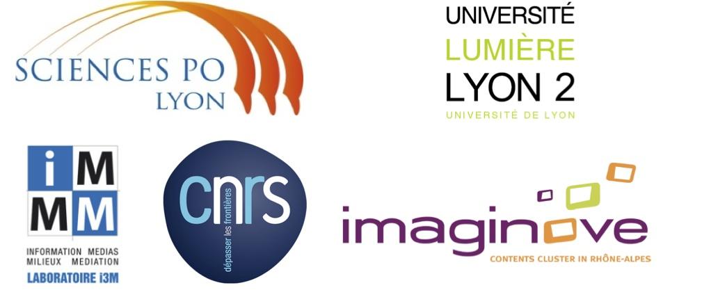 logos AN4